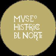 Museo Histórico del Norte